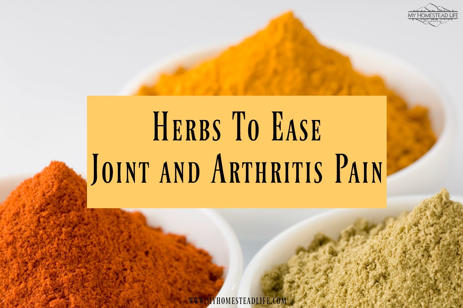 herbs-joint-arthritis-natural-pain