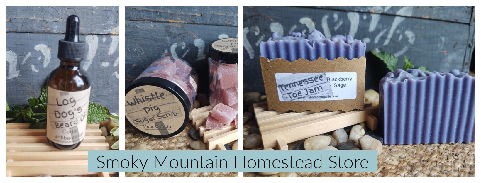 homemade-products-for-sale